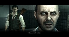 the_evil_within-46