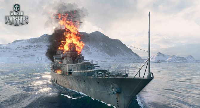 WoWS_Screens_Combat_Image_04