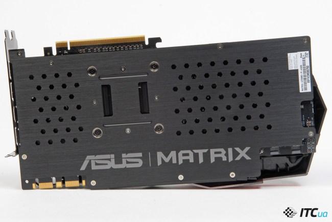 ASUS_GTX980_MATRIX_Platinum_13