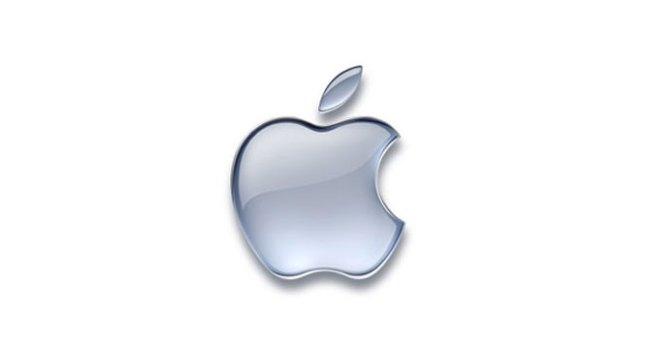 Apple запретила продавать свою технику в Крыму