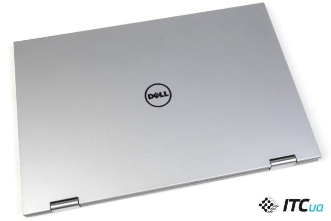 Dell Inspiron 13 [7348] (5)