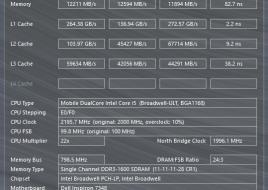 Dell Inspiron 13-7348 CPU3