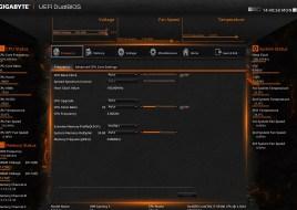 GIGABYTE_GA-X99-GAMING_5_UEFI2-2