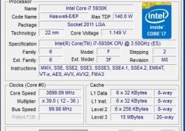 GIGABYTE_GA_X99-GAMING_5_CPU-Z_3900