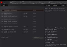 GIGABYTE_GA_X99-GAMING_5_CPU-Z_UEFI3