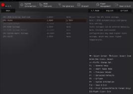 GIGABYTE_GA_X99-GAMING_5_CPU-Z_UEFI4