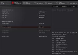 GIGABYTE_GA_X99-GAMING_5_CPU-Z_UEFI7