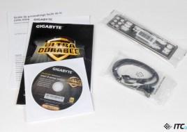GIGABYTE_GA-Z97-D3H_18