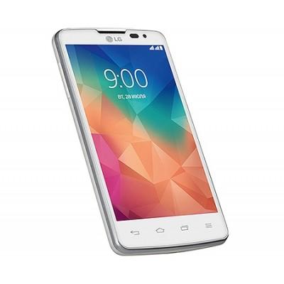 LG X145 L60 Dual