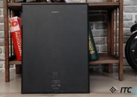 Sony DPT-S1 (2)