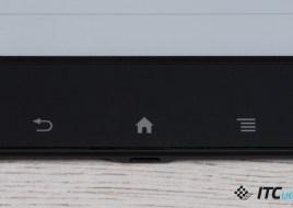 Sony DPT-S1 (21)