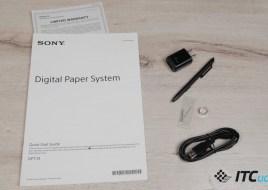 Sony DPT-S1 (4)