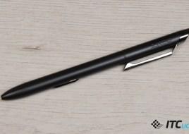Sony DPT-S1 (5)