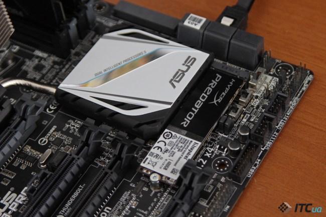 Kingston_HyperX_Predator_PCI-E_SSD_13