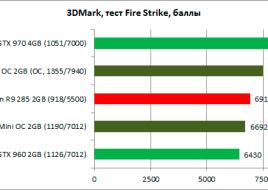 ASUS_GTX960_Mini_OC_diags2