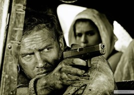Mad_Max_02a