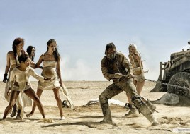 Mad_Max_12a
