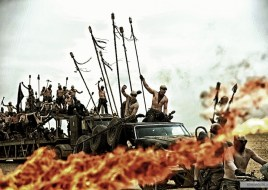 Mad_Max_16a