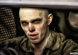 Mad_Max_17a