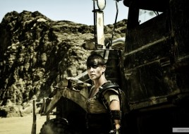 Mad_Max_21a