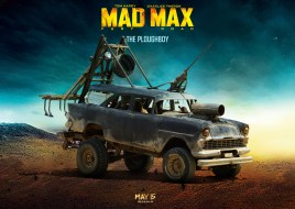 madmax_ploughboy