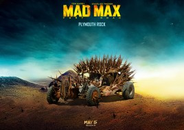 madmax_plymouthrock