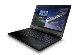thinkpad-p50-system-almost-closed-0