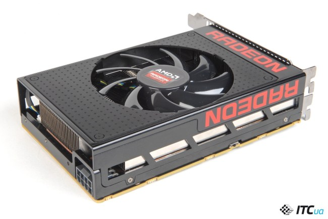 AMD_Radeon_R9_Nano_2