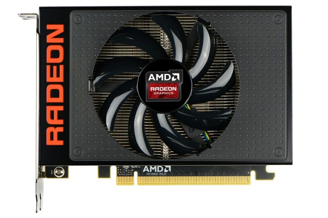 AMD_Radeon_R9_Nano_7