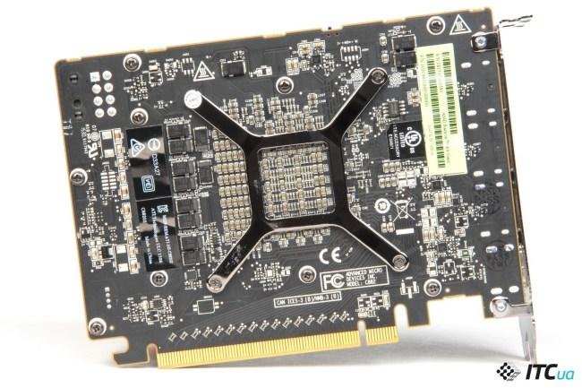 AMD_Radeon_R9_Nano_9