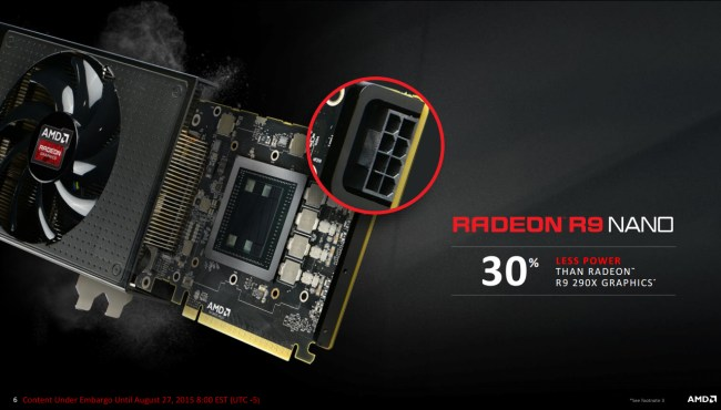 AMD_Radeon_R9_Nano_screen2
