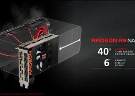 AMD_Radeon_R9_Nano_screen4