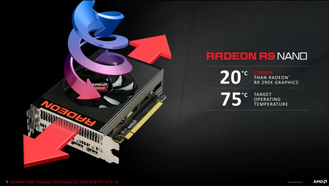 AMD_Radeon_R9_Nano_screen6