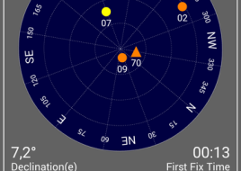 Screenshot_com.chartcross.gpstest_2015-10-28-20-13-10