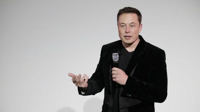 Elon-Musk1