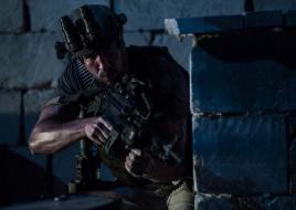 13_Hours_The_Secret_Soldiers_of_Benghazi_04