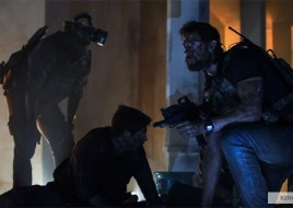 13_Hours_The_Secret_Soldiers_of_Benghazi_07