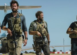 13_Hours_The_Secret_Soldiers_of_Benghazi_56
