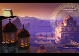 ACC_India_24