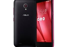 Asus-Live (4)