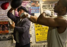Creed_movie_2015_19