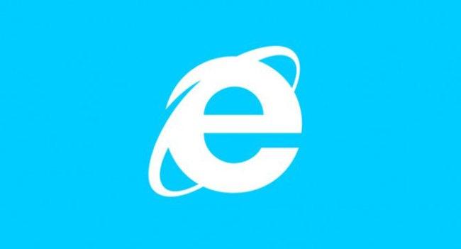 Micosoft прекращает поддержку старых версий Internet Explorer