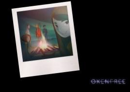 Oxenfree_05
