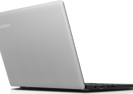 ideapad-100-laptop-silver-back-3