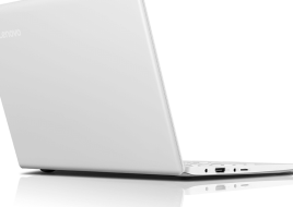 ideapad-100-laptop-white-back-4