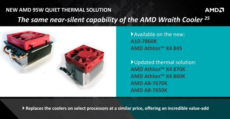 AMD_Socket_FM2+_Carrizo_2
