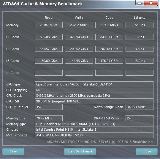 ASUS_Vivo_AiO_V230IC_AIDA64-cache