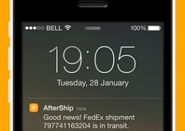 AfterShip_ios2