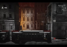 Assassin_Creed_Chronicles_Russia_10