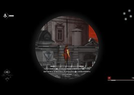 Assassin_Creed_Chronicles_Russia_12